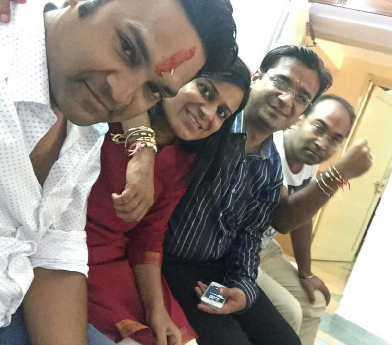 Ankita Jain (LT MHPS)