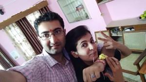 Prashant Rajput (LT MHPS)