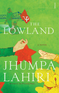 Final Lowland cover.indd