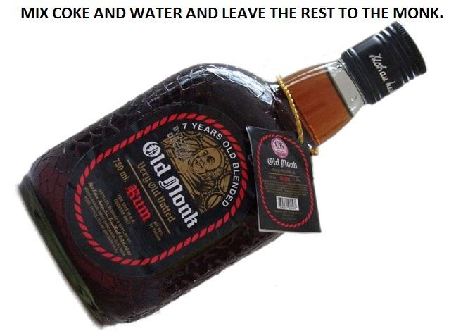 05-Old-Monk-Rum