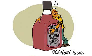 07-Old-Monk-Rum