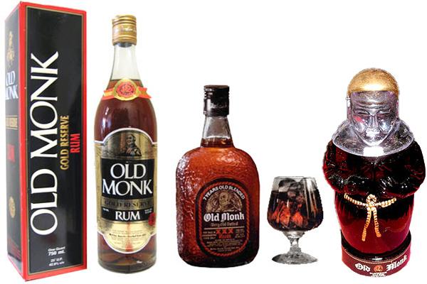 08-Old-Monk-Rum
