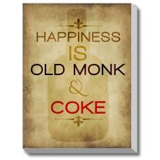 09-Old-Monk-Rum