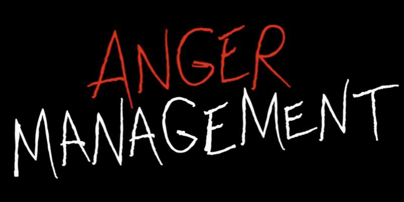 20130620011855!AngerManagement