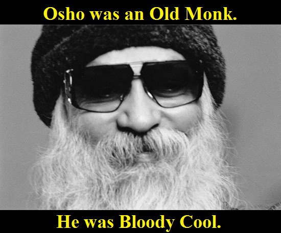 Old-Monk-Rum-ads