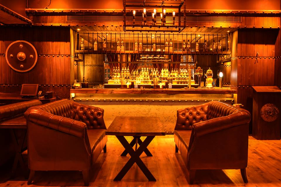 lord-of-drinks-bar-restaurant-delhi-cp-connaught-place