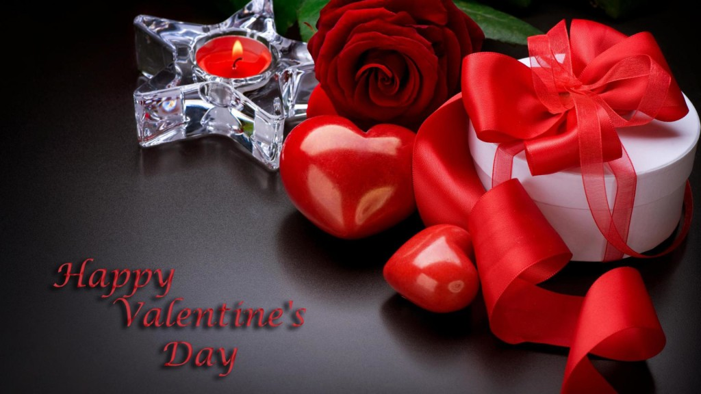 happy-valentines-day-wallpaper-full-hd-1j31