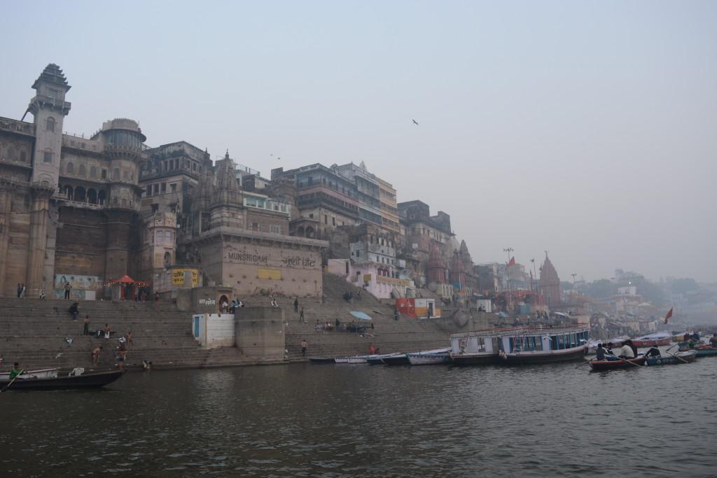 Varanasi2