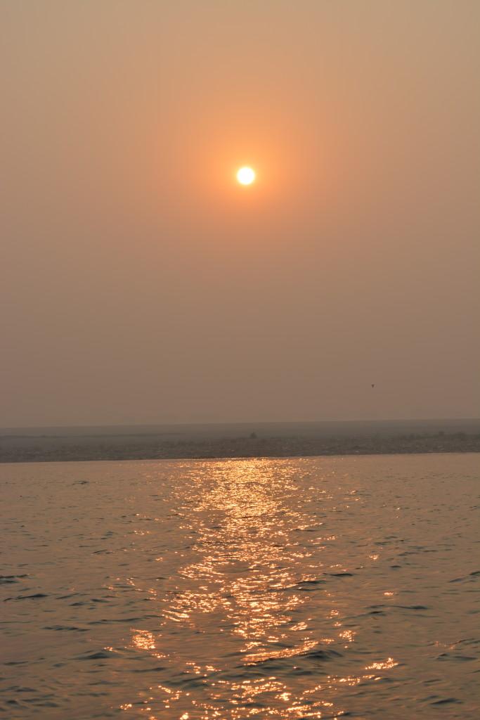 Varanasi3