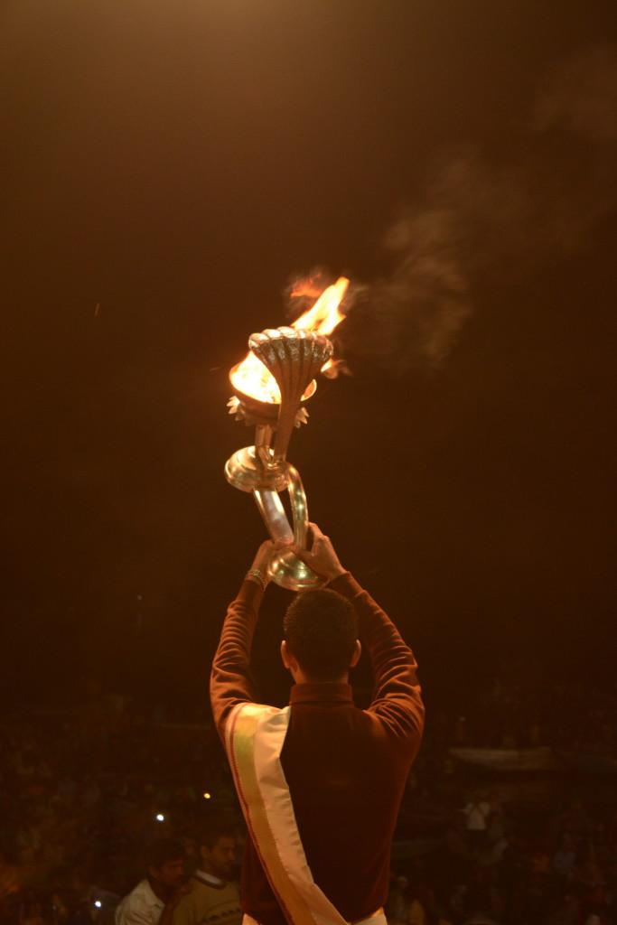 Varanasi4