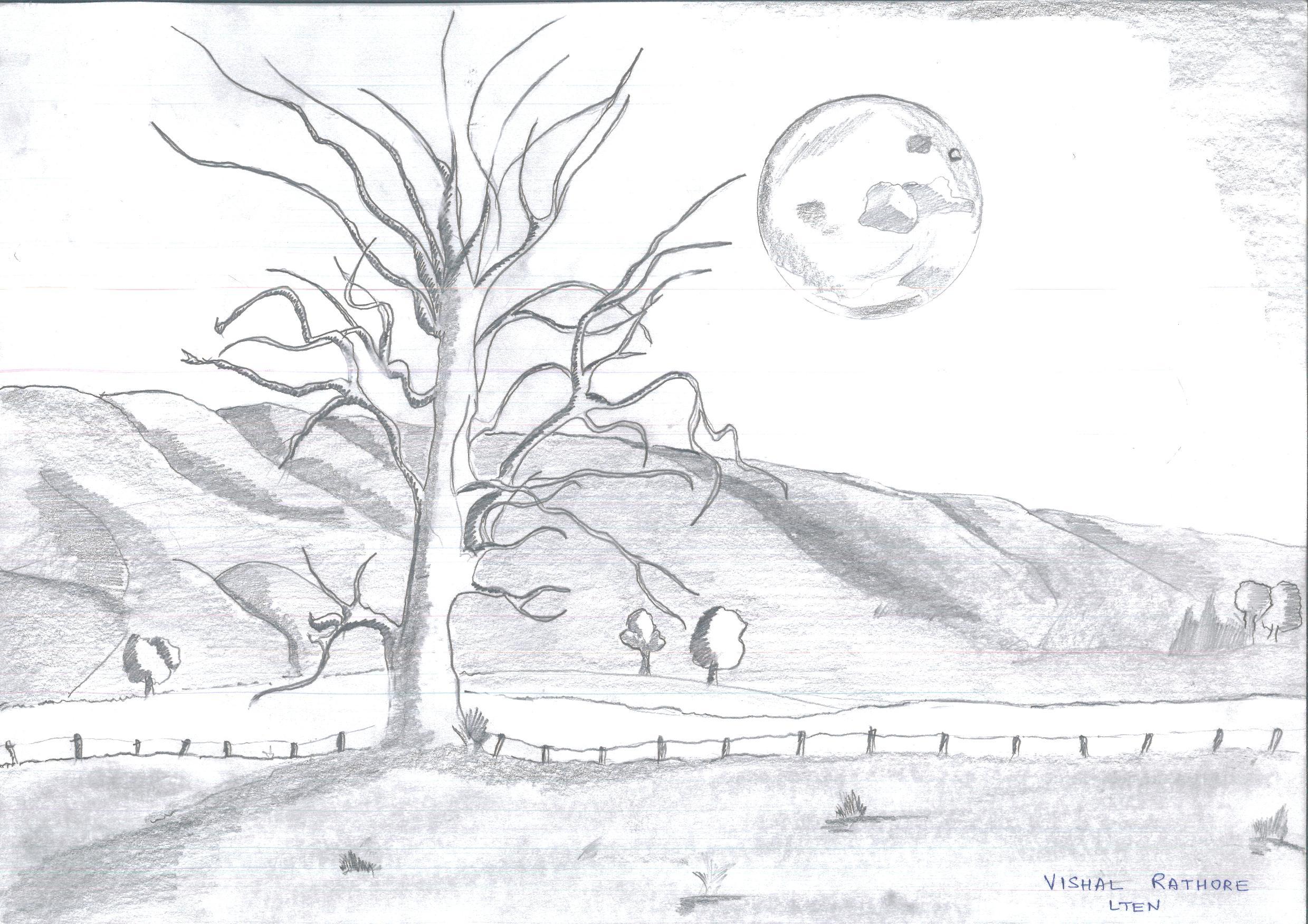 Vishal Rathore (LTEN)-page-001
