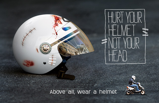 helmet_main