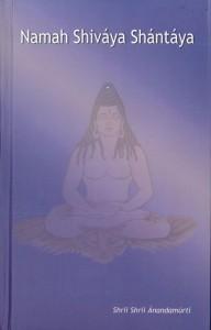 namashiva1