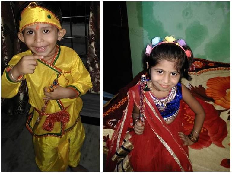 kumar-ravi-shankars-lt-mhps-kids-janmastami