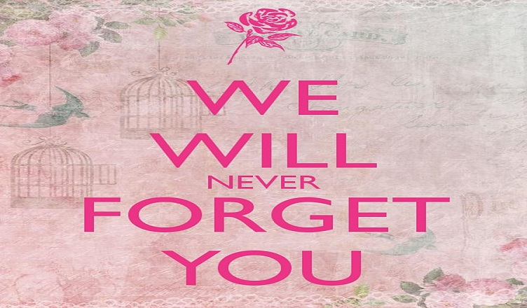 we-will-never-forget-you-4