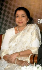 asha_bhosle_-_still_47160_crop