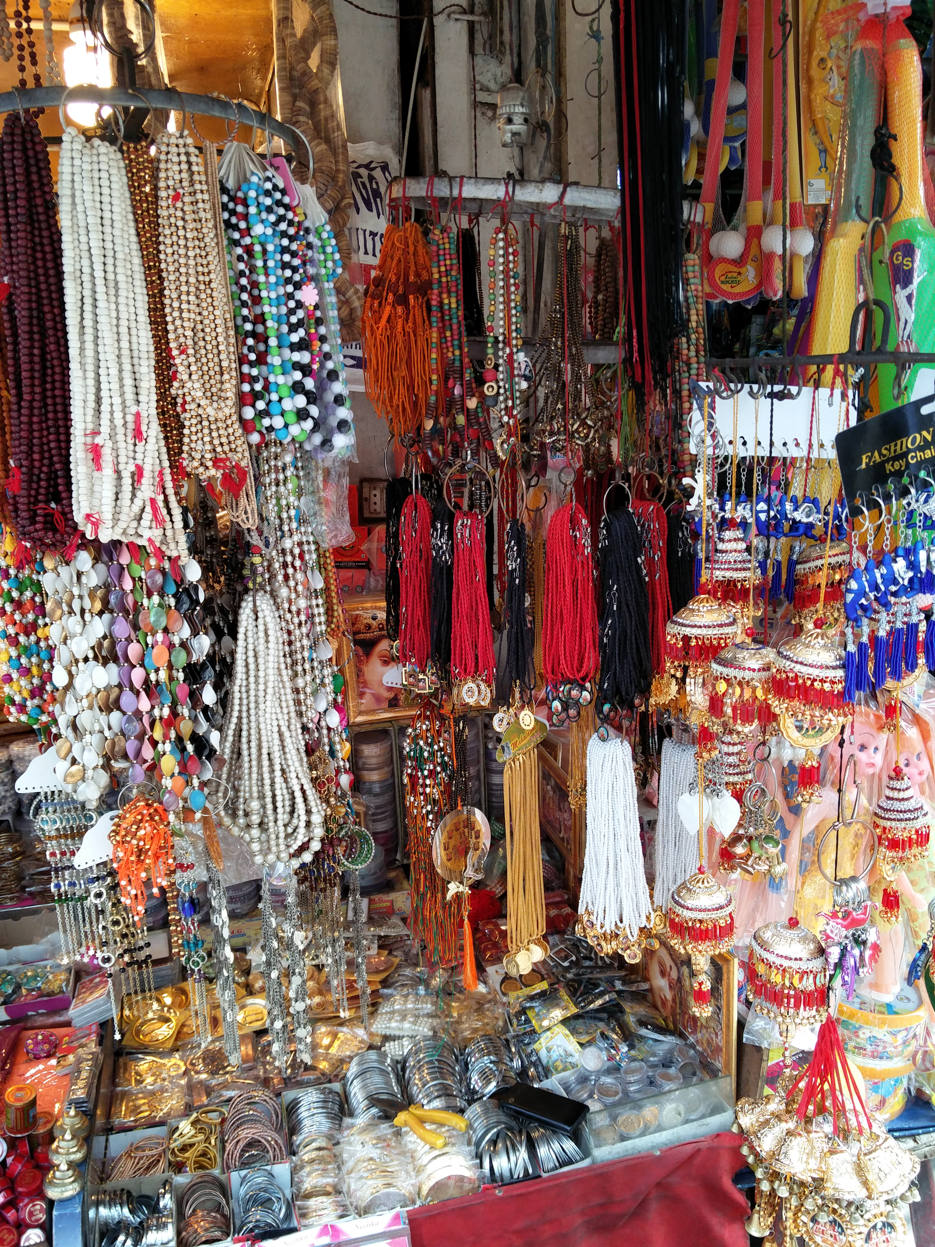 colors-of-faith_skd_sandeep-dahiya
