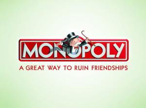 monopoly-source-boredpal-com_