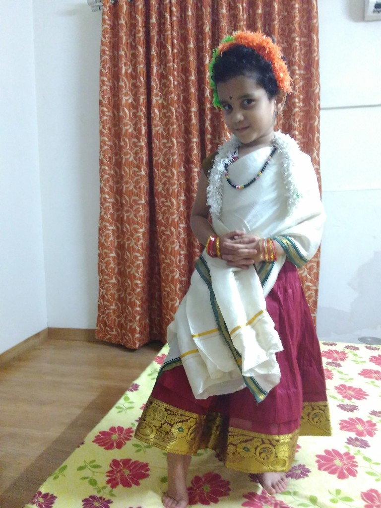my-daughter-revati_k-s-r-madhuri