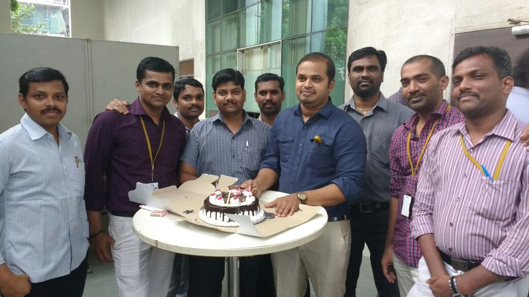 v-stalin-raj_mr-prakash-birthday-celebrations