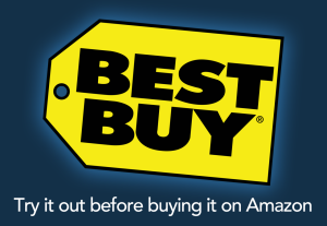 bestbuy_honest_slogan