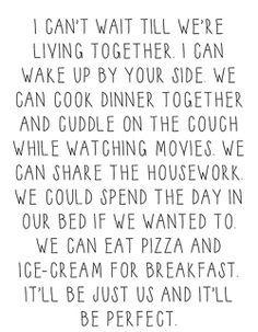live-together