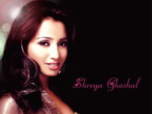 shreya-ghoshal-hd