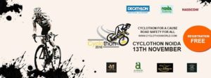 cyclathon