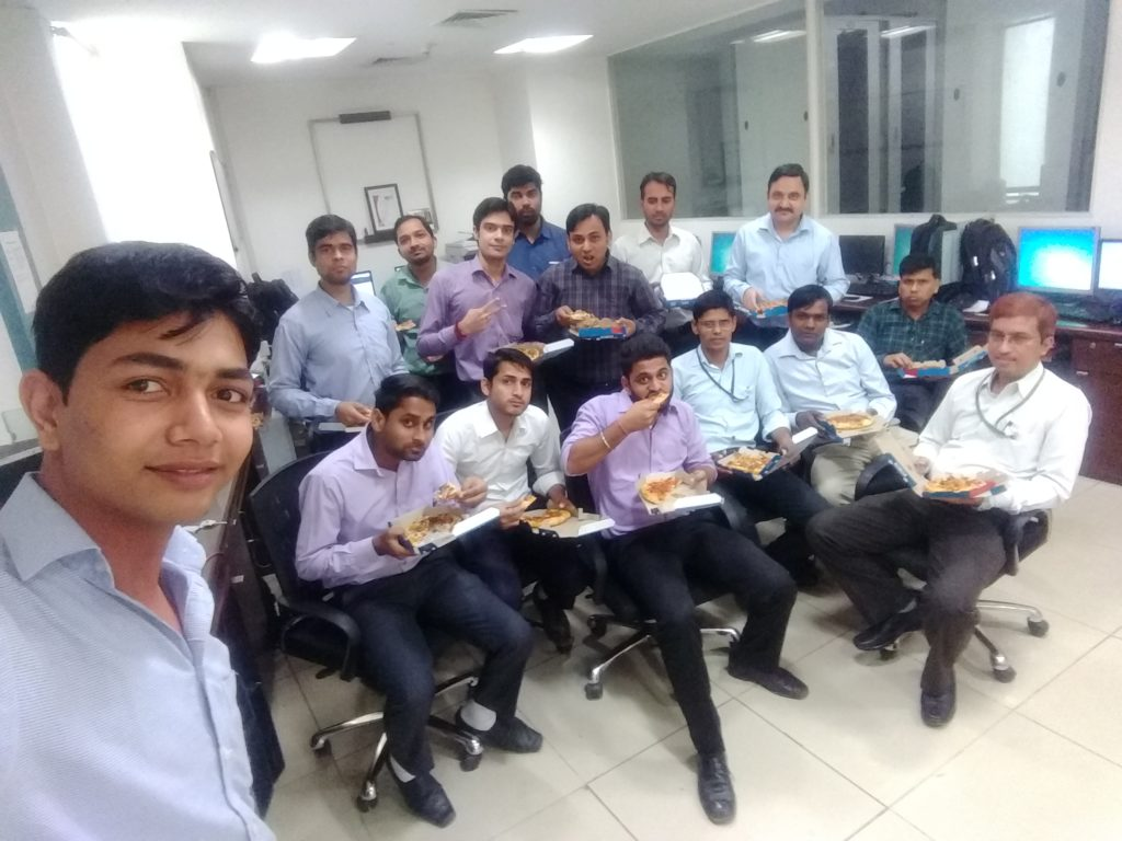 diwali-celebration-central-it-team