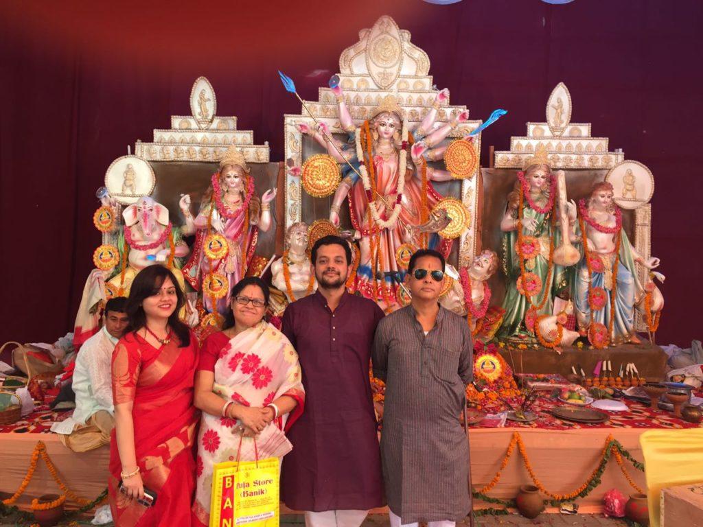 gangeyyo-bhattacharjeeltsl-durga-puja-celebrations