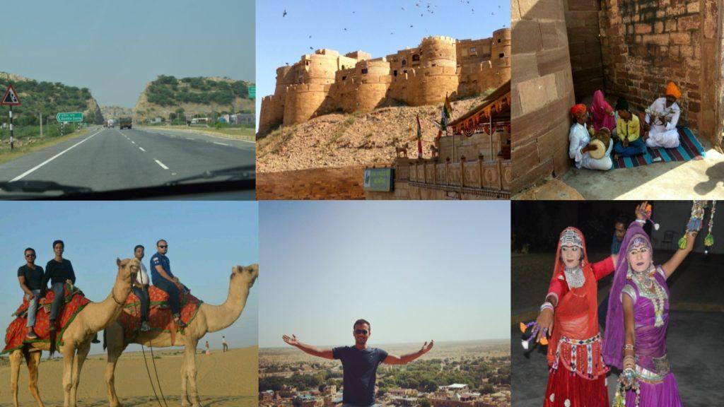 jigar-abbaslt-mhps-jaisalmer-trip