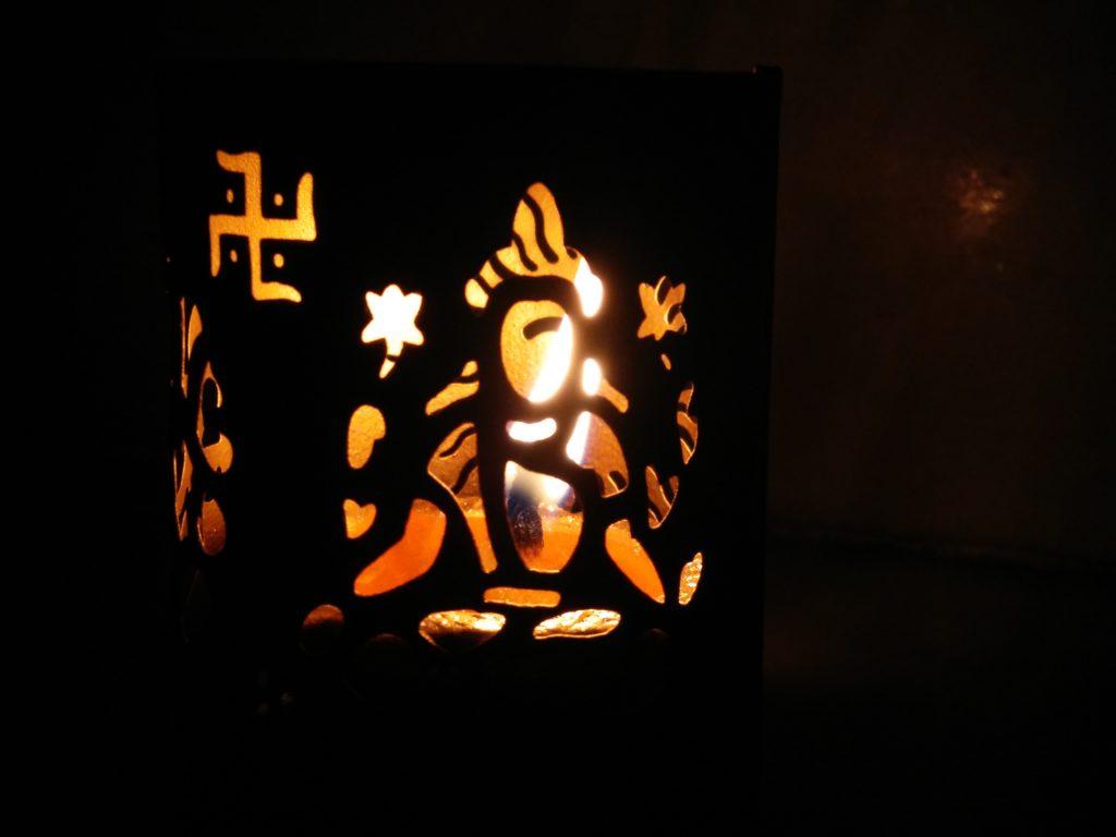 mayank-jainltmhps-diwali-celebration