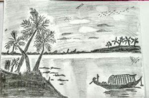 prashant-rajpootlt-mhps-creations