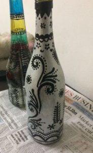pritha-bannerjeelt-mhps-creations-300x300