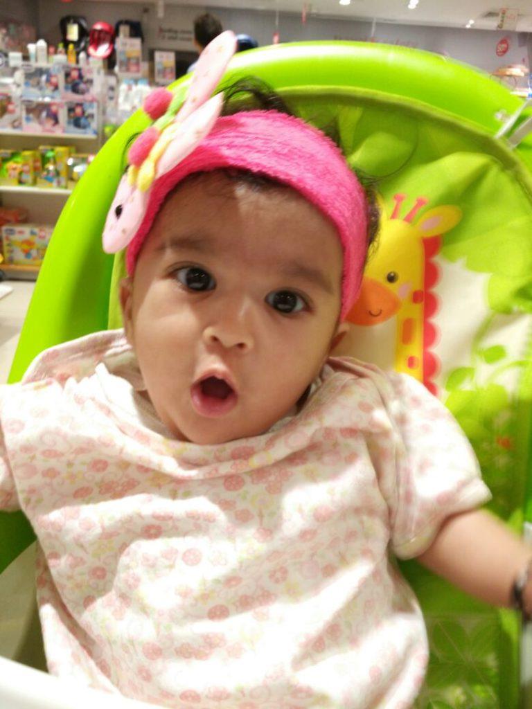 sharad-goyalltsl-baby-kaina-goyal2