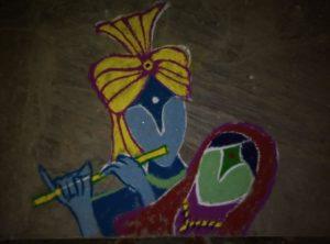 shubham-senlmb-rangoli