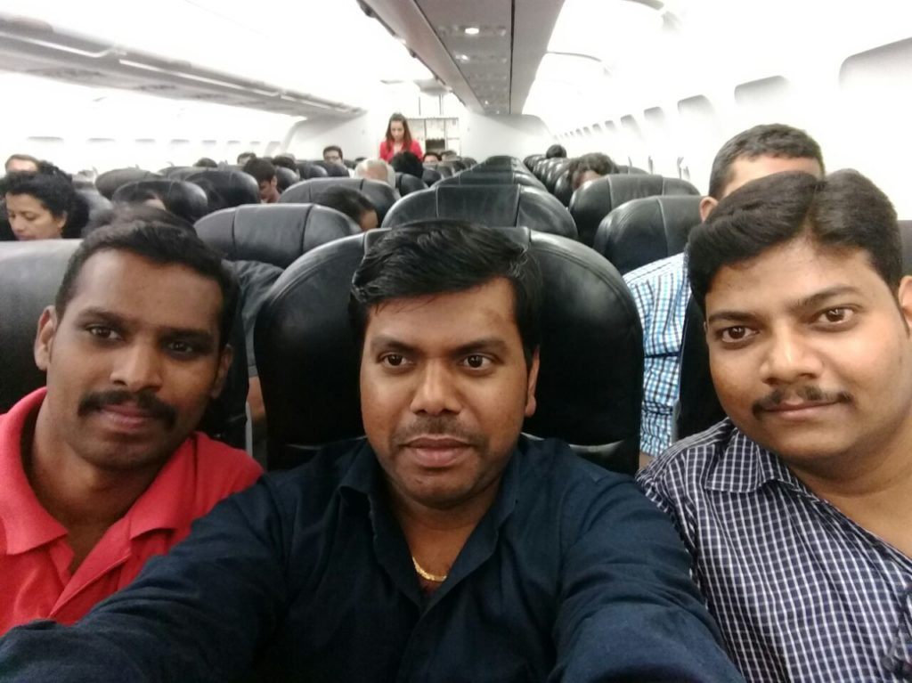 v-stalin-rajlt-power-travelling-home