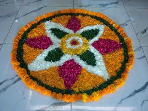 smita-mukherjee-roopa-sethi-vinay-yadav-rbg