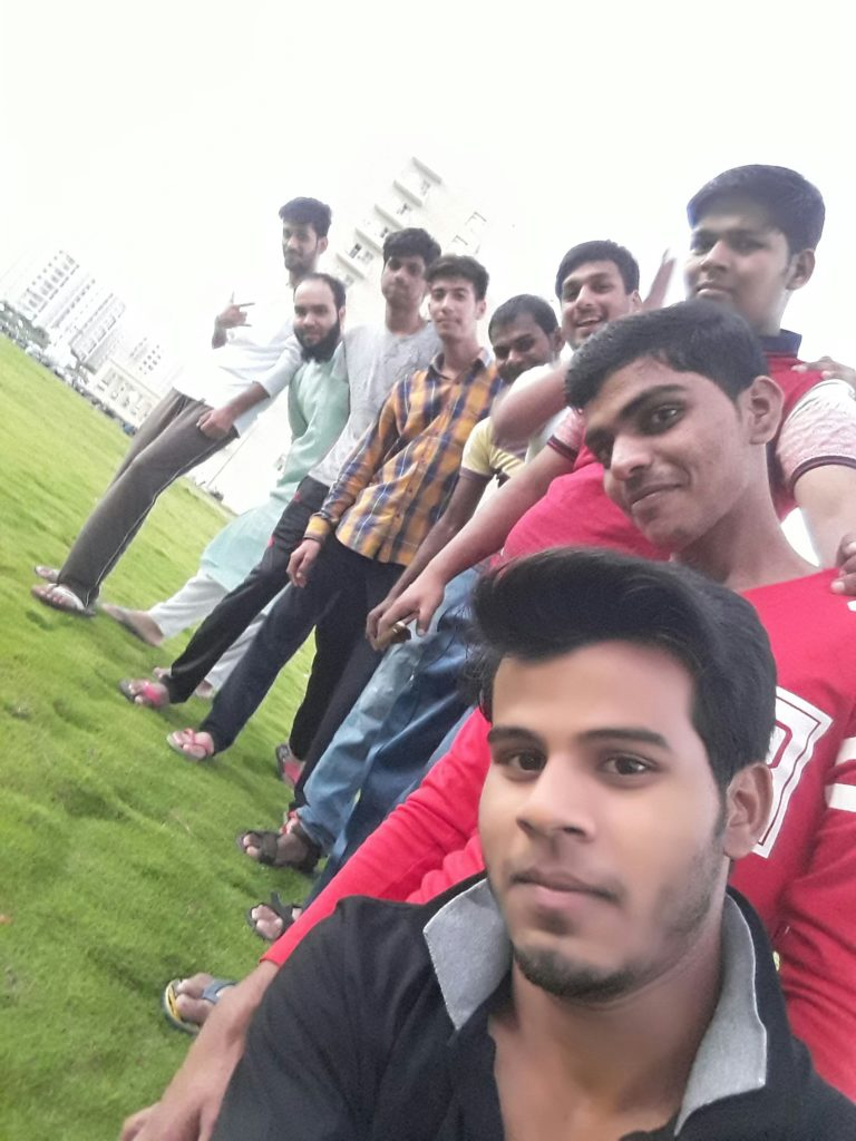 mohd-shahrukh-training-at-baroda