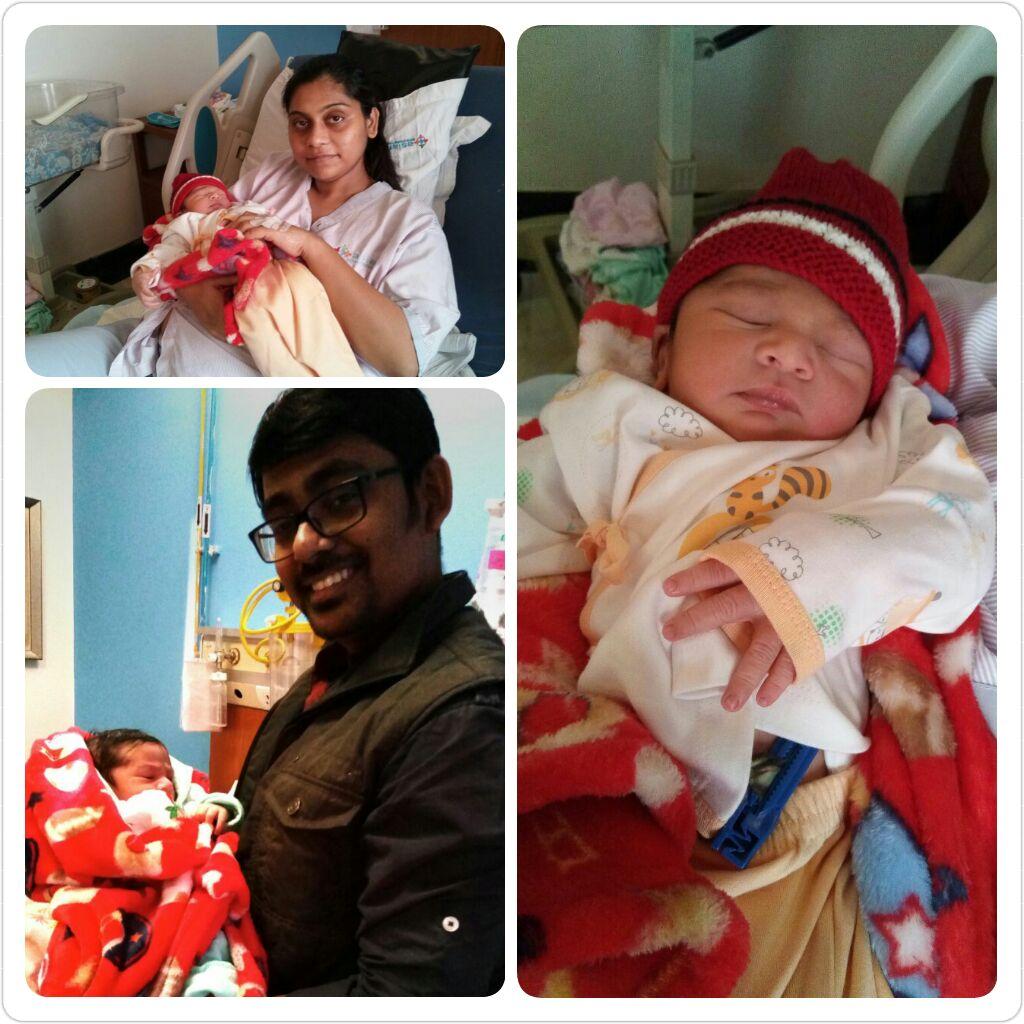 prasenjit-sen-newborn-baby-boylmb-home