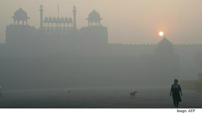 delhi_smog_1478513562325