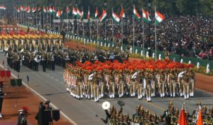 1-india-republic-day_conv2