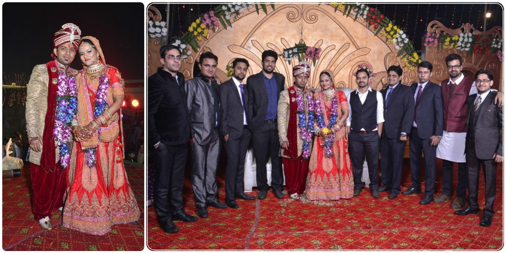 3-feb-vaibhav-gupta-lten-wedding