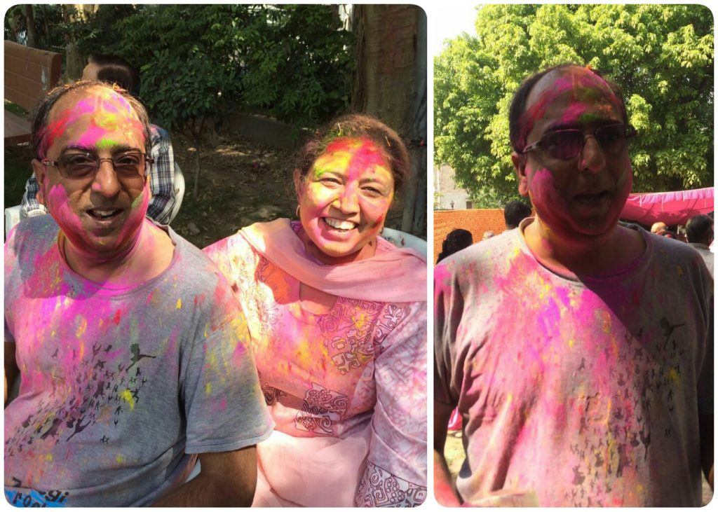 6-apr-mr-deepak-kapoor-lt-admin-holi-cebration
