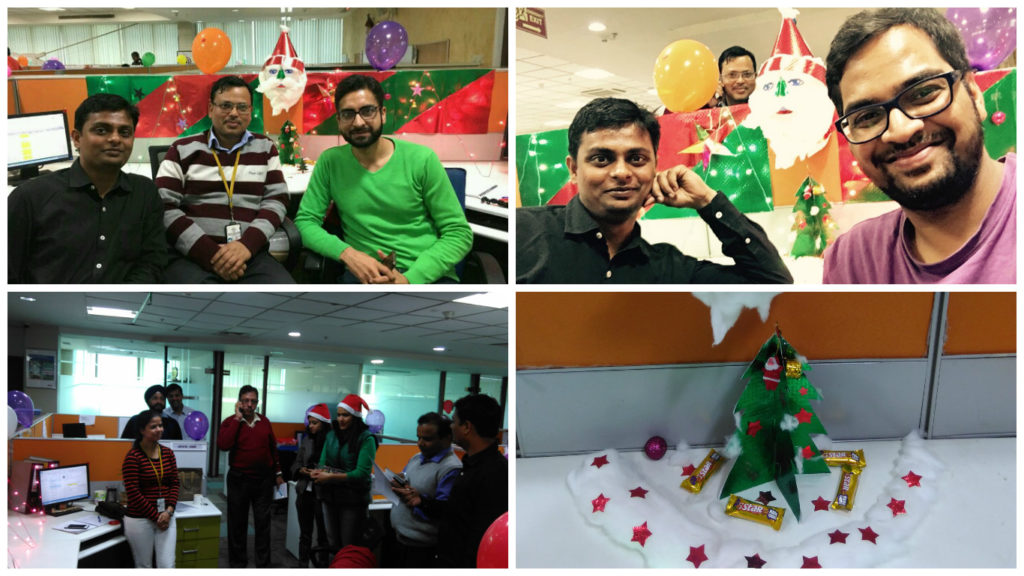 chirtmas-celebration-at-office