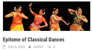 classical-dance