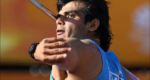 "Neeraj Chopra- ""once-in-a-generation"" talent!"