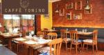 Caffé Tonino