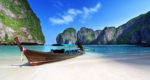 Explore the Beaches of Thailand - Phuket & Krabi