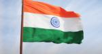 India's Freedom Quiz